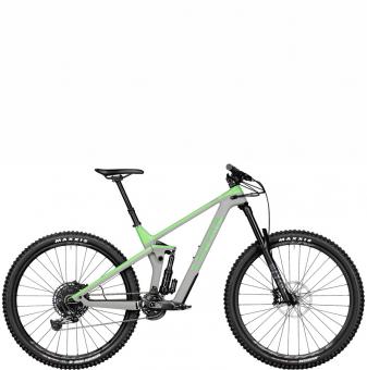 Велосипед Canyon Strive CF 7 (2021) X-Ray