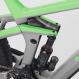 Велосипед Canyon Strive CF 7 (2021) X-Ray 2