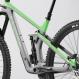Велосипед Canyon Strive CF 7 (2021) X-Ray 3