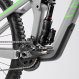 Велосипед Canyon Strive CF 7 (2021) X-Ray 4