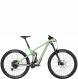 Велосипед Canyon Strive CF 7 (2021) X-Ray 1