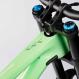 Велосипед Canyon Sender CFR FMD (2021) X-Ray 5