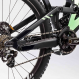 Велосипед Canyon Sender CFR FMD (2021) X-Ray 2
