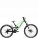 Велосипед Canyon Sender CFR FMD (2021) X-Ray 1