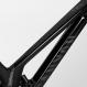 Велосипед Canyon Sender CFR FMD (2021) Stealth 5