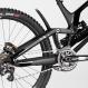 Велосипед Canyon Sender CFR FMD (2021) Stealth 3