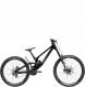 Велосипед Canyon Sender CFR FMD (2021) Stealth 1