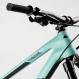 Велосипед Canyon Torque 5 (2021) Nurse Green 3