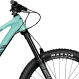 Велосипед Canyon Torque 5 (2021) Nurse Green 2