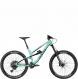 Велосипед Canyon Torque 5 (2021) Nurse Green 1