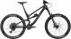 Велосипед Canyon Torque 5 (2021) Stealth 1