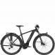 Электровелосипед Canyon Pathlite:ON 7 (2021) 1