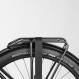 Электровелосипед Canyon Pathlite:ON 7 (2021) 2