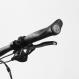 Электровелосипед Canyon Pathlite:ON 7 (2021) 5