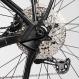Электровелосипед Canyon Pathlite:ON 7 (2021) 3