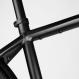 Электровелосипед Canyon Pathlite:ON 7 (2021) 4