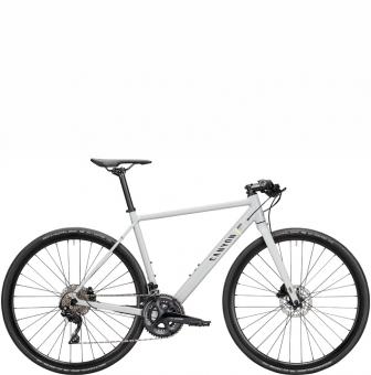Велосипед Canyon Roadlite 6 (2021)