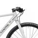 Велосипед Canyon Roadlite 6 (2021) 2