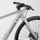 Велосипед Canyon Roadlite 6 (2021) 3