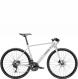 Велосипед Canyon Roadlite 6 (2021) 1