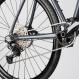 Велосипед Canyon Pathlite 7 (2021) Shadow Grey 3