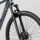 Велосипед Canyon Pathlite 7 (2021) Shadow Grey 4