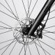 Велосипед Canyon Pathlite 7 (2021) Shadow Grey 5