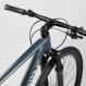 Велосипед Canyon Pathlite 7 (2021) Shadow Grey 6
