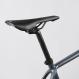 Велосипед Canyon Pathlite 7 (2021) Shadow Grey 8