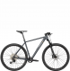Велосипед Canyon Pathlite 7 (2021) Shadow Grey 1