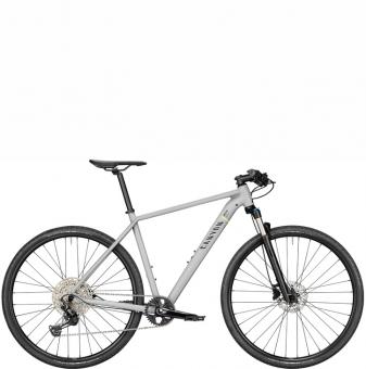 Велосипед Canyon Pathlite 6 (2021)