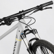 Велосипед Canyon Pathlite 6 (2021) 5
