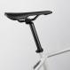 Велосипед Canyon Pathlite 6 (2021) 3