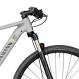 Велосипед Canyon Pathlite 6 (2021) 2