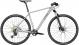 Велосипед Canyon Pathlite 6 (2021) 1