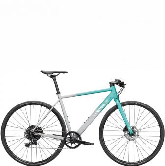 Велосипед Canyon Roadlite 5 (2021)