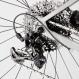 Велосипед Canyon Roadlite 5 (2021) 3