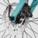 Велосипед Canyon Roadlite 5 (2021) 4