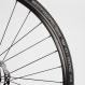 Велосипед Canyon Roadlite 5 (2021) 5