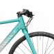 Велосипед Canyon Roadlite 5 (2021) 2