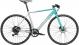 Велосипед Canyon Roadlite 5 (2021) 1