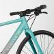 Велосипед Canyon Roadlite 5 (2021) 7