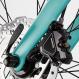 Велосипед Canyon Roadlite 5 (2021) 8