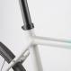 Велосипед Canyon Roadlite 5 (2021) 9