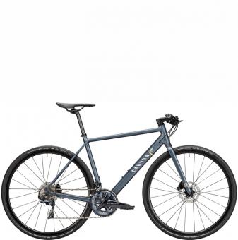 Велосипед Canyon Roadlite 7 (2021)