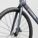 Велосипед Canyon Roadlite 7 (2021) 4