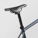 Велосипед Canyon Roadlite 7 (2021) 5