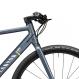 Велосипед Canyon Roadlite 7 (2021) 2