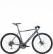Велосипед Canyon Roadlite 7 (2021) 1