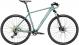 Велосипед Canyon Pathlite 5 (2021) 1